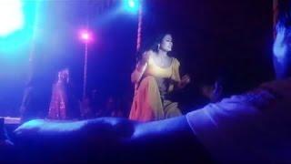 2015 সালের সেরা যাত্রা নাচ বুকের কপর লেংটা নাচ কাকে বলে Jatra Dance 2015
