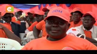 Raila: Watakaozua ghasia watapokonywa vyeti