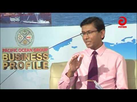 Maritime Bangladesh EP 22