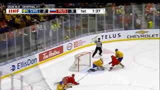 РОССИЯ КАНАДА ХОККЕЙ МЧМ 2020 ПРЯМОЙ ЭФИР RUSSIA vs CANADA HOCKEY 2020