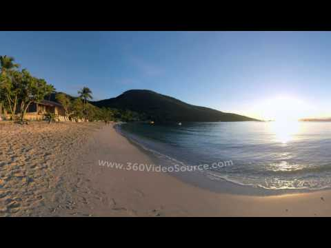 Virgin Islands 1 watermarked injected