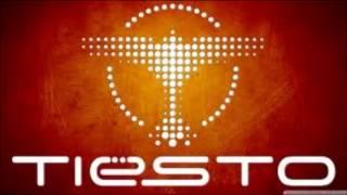Beyoncè - Standing On The Sun (Tiesto Remix)
