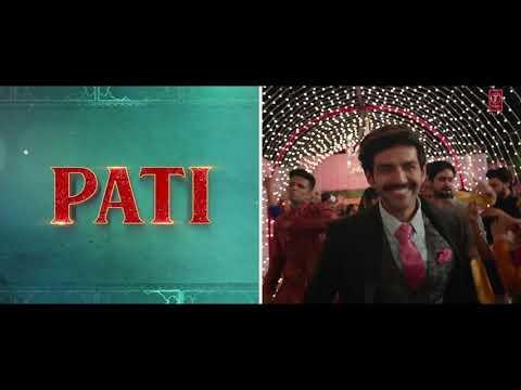 pati-patni-aur-woh-:-official-trailer-|-kartik-aaryan-|-bhumi-pednekar-|-ananya-pandey-|-6-december