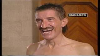 Chucklevision 3x11 Hotel Hostilities