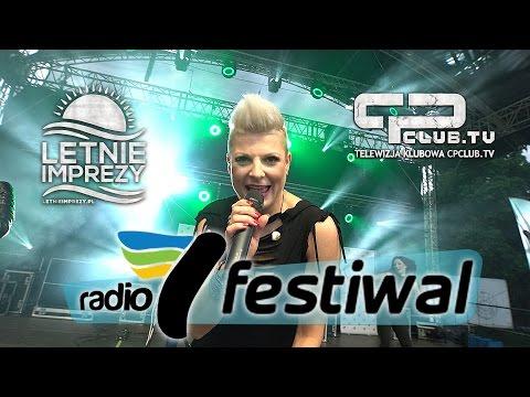 Radio 7 Festiwal - Mława - CpClub.tv
