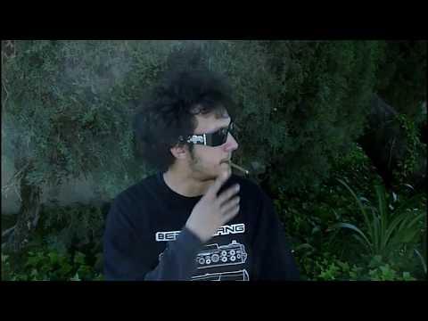 [HD] Eldon Cloud - Hashtag #Cypher [music video]