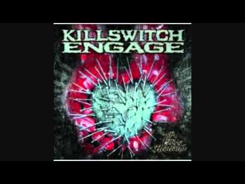 killswich engage  the end of heartache LYRICS IN DESCRIPTION