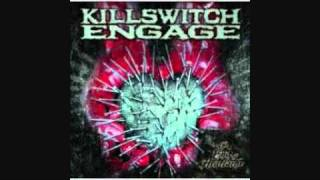 killswich engage - the end of heartache (LYRICS IN DESCRIPTION)