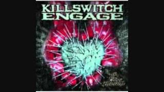 killswich engage - the end of heartache (LYRICS IN DESCRIPTION)
