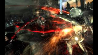 Repeat youtube video Reuploaded: A Stranger I Remain -Dual Mix-
