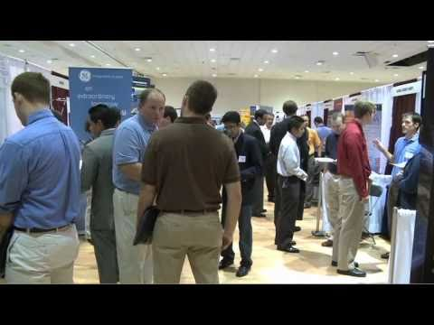Virginia Tech: Engineering Expo