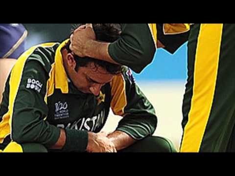ICC T20 World Cup 2012 P in pictures
