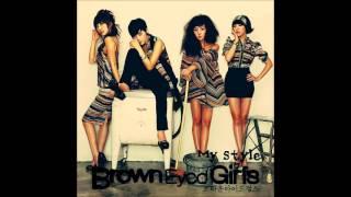 브라운아이드걸스(Brown Eyed Girls)    …