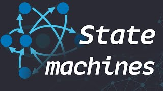 Getting your act together with State Machines