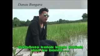1. Lagu Singkil Terbaru 2015 Irwan Lingga_Laus Kuliah