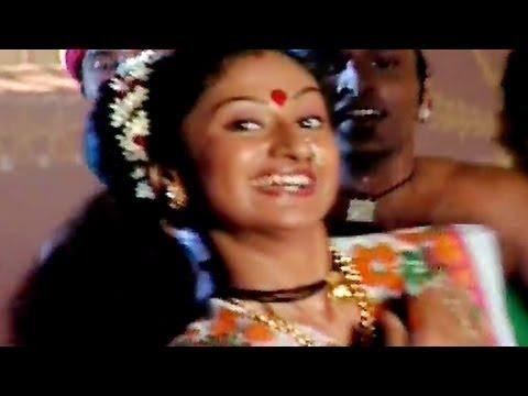 माझा-आगरी---porina-navra-kela-hamal---marathi-song