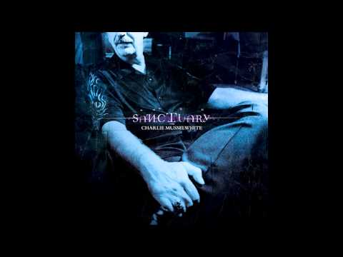 charlie musselwhite my road lies in darkness