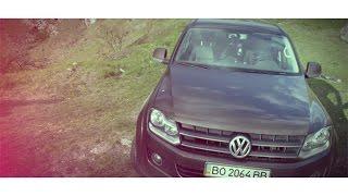 Тест-драйв Volkswagen Amarok  (ФольксВаген Амарок)(O.G.DRIVE)(Спонсор Zhupan.com.ua Група в вк http://vk.com/public60515716 я в контакте http://vk.com/id33509776 http://instagram.com/ykisano/ У 2005 році Volkswagen ..., 2015-05-03T11:19:32.000Z)