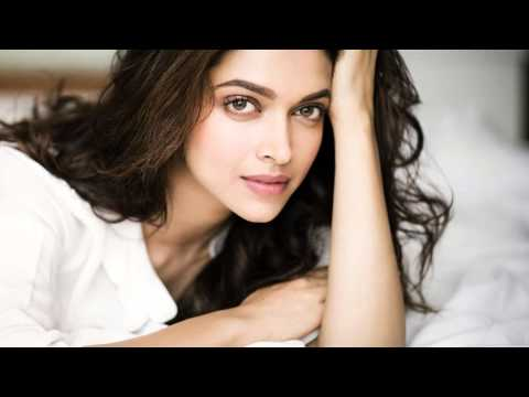 Deepika Padukone Bollywood Actress Wallpapers