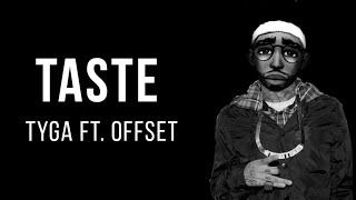 TASTE | AVAKIN LIFE MUSIC VIDEO