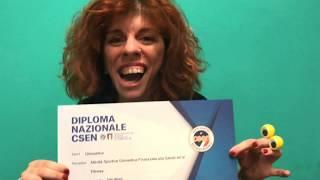 Alessandra Trainer Joymotion