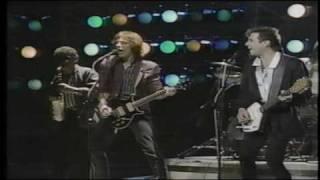 Greg Kihn Band - Lucky