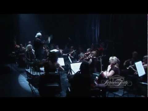Скачать А. Шёнберг - Квартет для струнных №2 фа диез минор (1908) op. 10 бесплатно