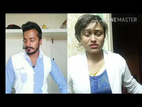 Nalla Kannada movie |nalla| #nalla #sudeep #kicchasudeep