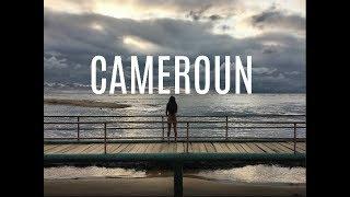VLOG- CAMEROUN