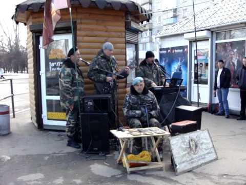 Песня новый год в чечне - Афган-Чечня гр.Перевал г.Николаев,Украина скачать mp3 и слушать онлайн