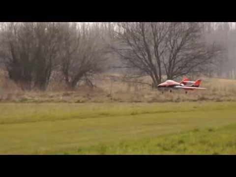 Falcon 120 vol 02 sans MP3