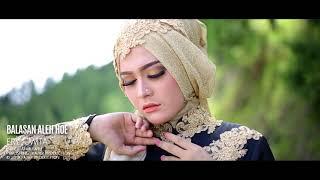 ALEH HOE Balasan - ERY JUWITA (official vidio music)