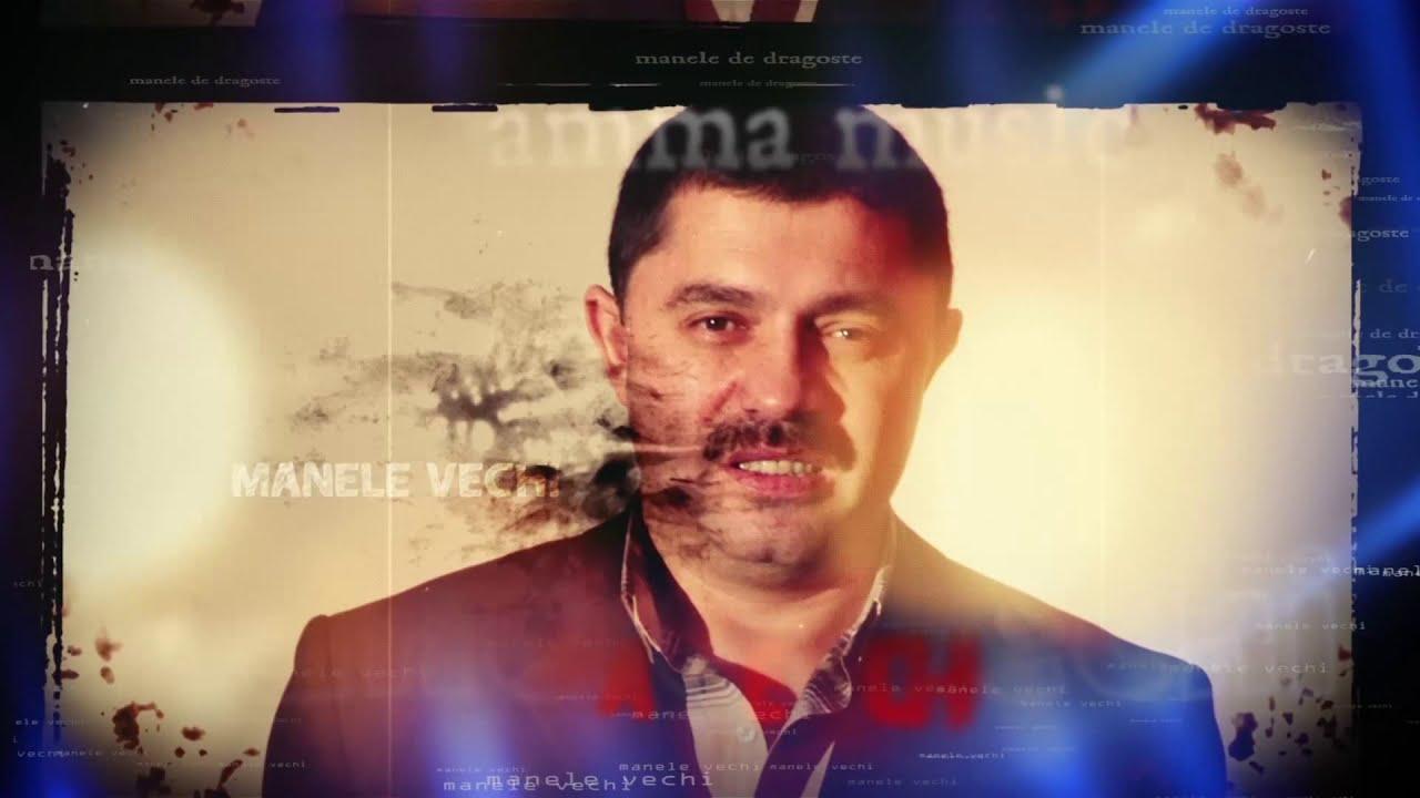 Nicolae Guta - Adevarul doare - colaj manele