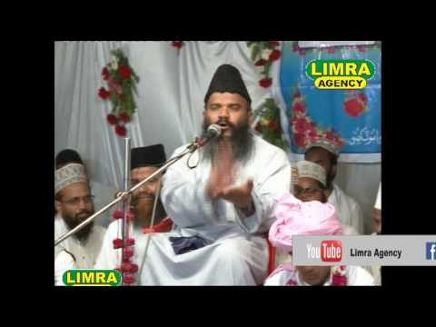 Mufti Sher Yaar Part 3 Mawayya Lucknow 2016 HD India