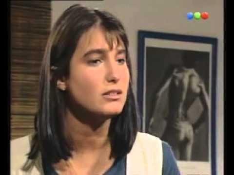 Capítulo 146   Chiquititas (1995) קטנטנות