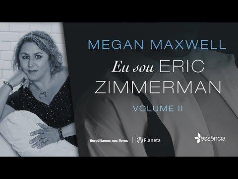 'eu-sou-eric-zimmerman---volume-2',-de-megan-maxwell