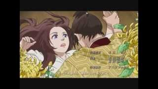 Video anime kisses and romance download MP3, 3GP, MP4, WEBM, AVI, FLV September 2018