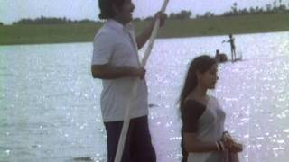 Edi Papam Edi Punyam Songs-yei yelega song - Chandra mohan Madhavi