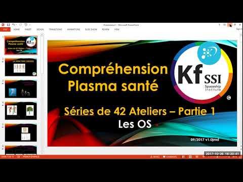 2017 10 26 PM Public Teaching in French - Enseignements publics en français