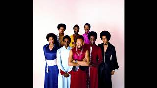 Earth Wind and Fire - Wait