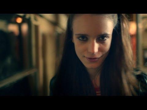 'Nymphomaniac: Vol. I' Trailer