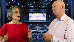 "TALKING SALES 189: ""Does referral selling pay?"" - Joanne Black"