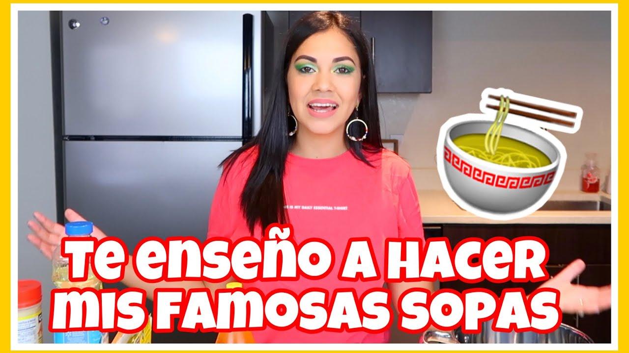 Sandra Sabatés (26 Sept 2016) | Mis Famosas