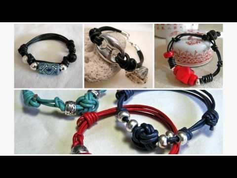Diseños de bisutería artesanal y plata chic Handmade \u0026quot; pink  cream\u0026quot;