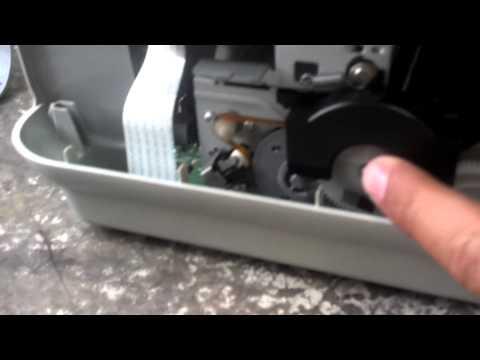 manual impressora hp photosmart c3180 portugues