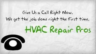 Video HVAC Repair Pros Beverly Hills | (310) 751-7504 - Heating and Air Conditioning download MP3, 3GP, MP4, WEBM, AVI, FLV Agustus 2018