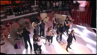 Bane Mojicevic - Ljubi ljubi - (LIVE) - Zvezde Granda specijal - ( Tv Prva 25.01.2015)