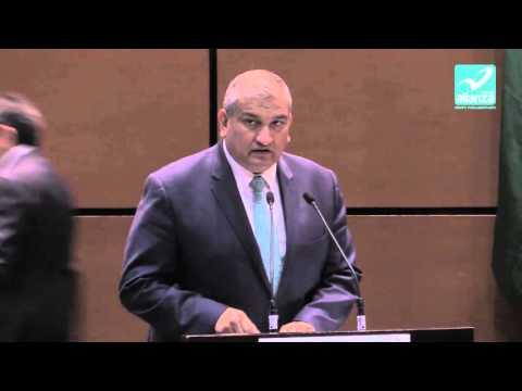 DIP. LUIS ALFREDO VALLES MENDOZA 13.01.15
