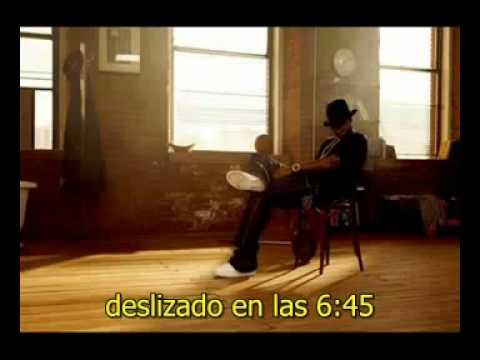 Ne-Yo Lie to me subtitulado al español.flv