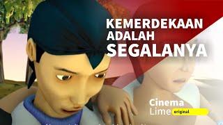 Video Film Animasi Perjuangan : Soedirman - Kemerdekaan Adalah Segalanya download MP3, 3GP, MP4, WEBM, AVI, FLV April 2018